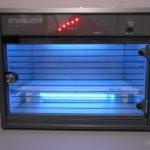 UV滅菌器